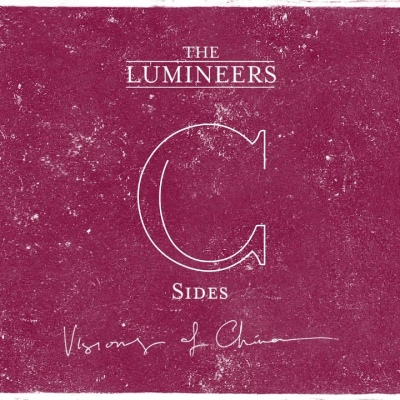 The Lumineers - C-Sides