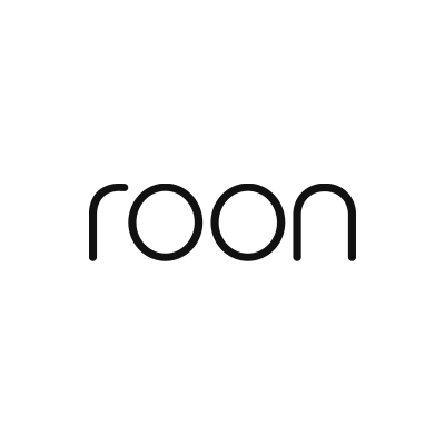 Roon-Workshop